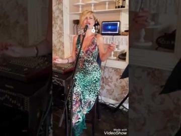 Tamara-singer demo